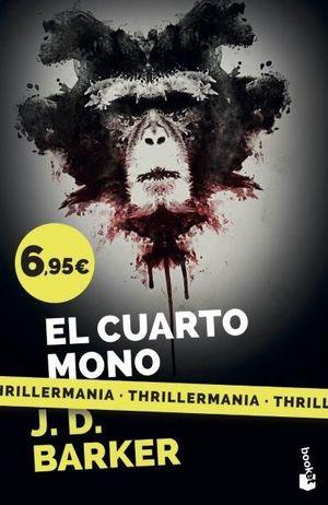 CM01 EL CUARTO MONO