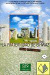 FRATERNIDAD DE EIHWAZ NOMADAS