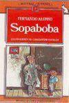 SOPABOBA AJ