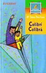 COLIBRI COLIBRA