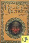 LIBRO DE LOS DUENDES MONTENA