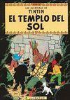 TEMPLO DEL SOL (C)