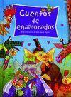 CUENTOS DE ENAMORADOS