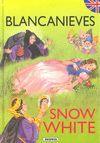 BLANCANIEVES    (C.BILING\ES)