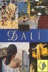 DALI   -A4RUSTICA