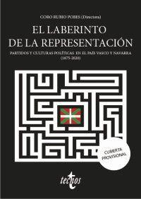 EL LABERINTO DE LA REPRESENTACIÓN
