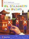 EL SOLDADITO DE PLOMO 14