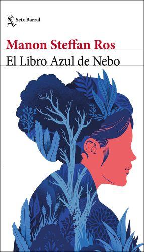 EL LIBRO AZUL DE NEBO