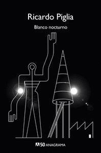 BLANCO NOCTURNO -CM50