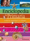 ENCICLOPEDIA DE PRIMARIA. TODAS LAS RESPUESTAS A SU ALCANCE  **PARRAMO