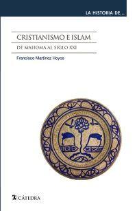 CRISTIANISMO E ISLAM