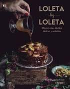 LOLETA, DULCE LOLETA