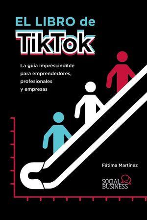 CURSO DE TIKTOK