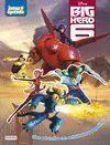 BIG HERO 6-JUEAPR