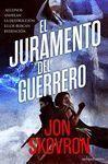 EL JURAMENTO DEL GUERRERO