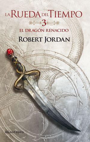 EL DRAGON RENACIDO Nº 03/14