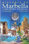 HISTORIA DE MARBELLA Y SAN PEDRO ALCANTARA