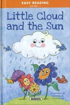 LITTLE CLOUD AND THE SUN (LEVEL 1)