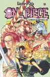ONE PIECE Nº59