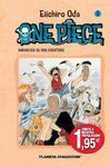 ONE PIECE Nº1 ESPECIAL 1,95
