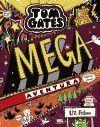 TOM GATES: MEGA AVENTURA (¡GENIAL, CLARO!)
