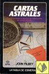 CARTAS ASTRALES