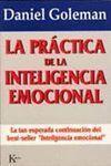 PRACTICA DE LA INTELIGENCIA EMOCIONAL