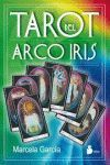 TAROT DEL ARCO IRIS (ESTUCHE COMPLETO)