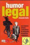 HUMOR LEGAL MEJORES CHISTES Y ANECDOTAS DE ABOGADOS
