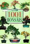 1001 BONSAIS