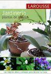 LAROUSSE JARDINERIA  - INTERIOR
