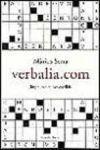 VERBALIA. COM