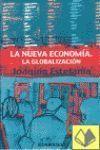 NUEVA ECONOMIA LA GLOBALIZACION DEBOLSILLO