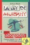 LEY DE MURPHY ABOGADOS