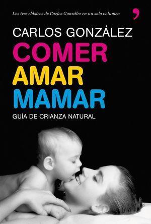 COMER, AMAR, MAMAR