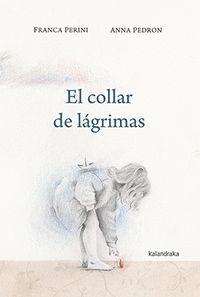 EL COLLAR DE LÁGRIMAS