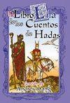 LIBRO LILA DE LOS CUENTOS DE HADAS