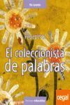 COLECCIONISTA DE PALABRAS
