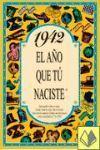 1942 EL AÑO QUE TU NACISTE -A5GRAPAS