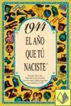 1944 EL AÑO QUE TU NACISTE -A5GRAPAS