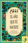 1955 EL AÑO QUE TU NACISTE -A5GRAPAS