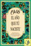 1956 EL AÑO QUE TU NACISTE -A5GRAPAS