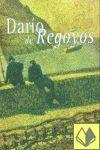 DARIO DE REGOYOS