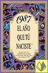 1987 EL AÑO QUE TU NACISTE -A5GRAPAS
