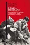 ORWELL EN ESPAÑA