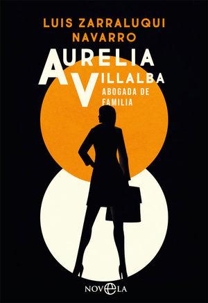 AURELIA VILLALBA ABOGADA DE FAMILIA