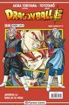 DRAGON BALL SERIE ROJA Nº228