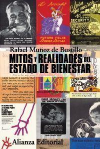MITOS Y REALIDADES DEL ESTADO DE BIENESTAR