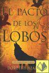 PACTO DE LOS LOBOS, EL