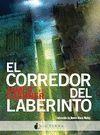 EL CORREDOR DEL LABERINTO(1)